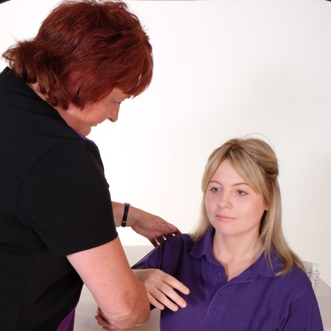 What Does a Treatment Involve?